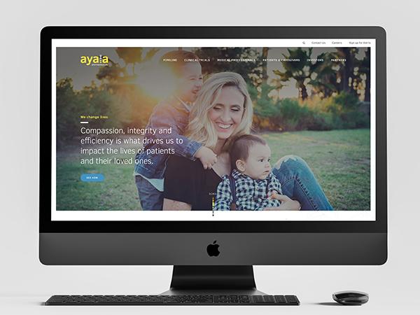 Ayala Featured Image