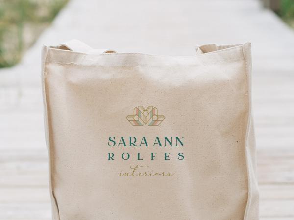 Sara Ann Rolfes Featured Image
